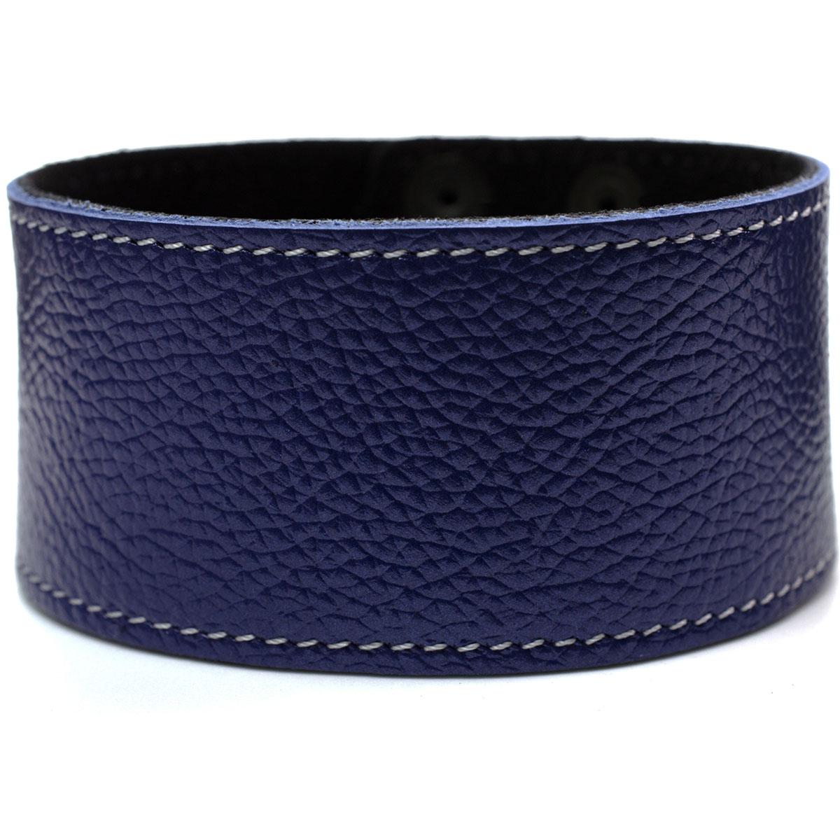 lederarmband damen breit echt leder armband regular ebay. Black Bedroom Furniture Sets. Home Design Ideas